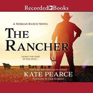 The Rancher Audio